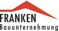 Logo: Bauunternehmung Franken GmbH