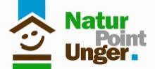 Logo: Natur Point Unger GmbH