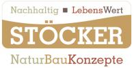 Logo: NaturBauKonzepte